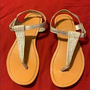 Kids Sandals Make Offer ❗️
